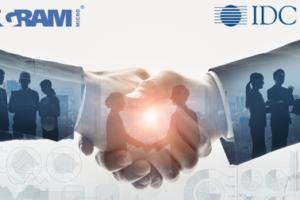 INGRAM MICRO: IDC e Ingram Micro se unen en una alianza para asesorar, acompañar y ejecutar los planes de digitalización de las empresas españolas a través del canal