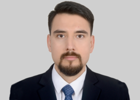 Juan Pablo Betancur