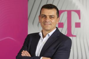 Conociendo a Deutsche Telekom Global Business, nuevo asociado @aslan