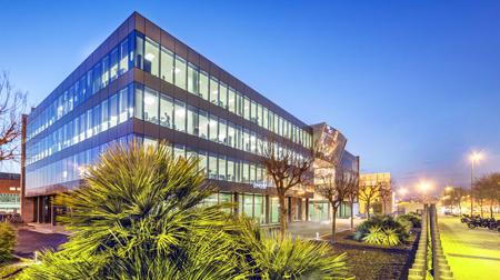 MICROSOFT: El CTTI transforma la atención a los departamentos y organismos de la Generalitat de Catalunya con Microsoft Dynamics 365