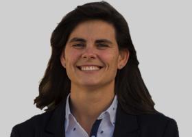 Patricia García Zapico