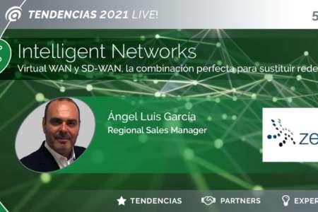 Virtual WAN y SD-WAN, la combinación perfecta para sustituir redes MPLS