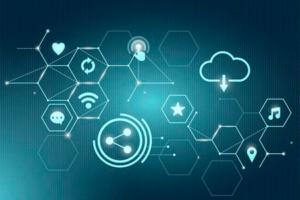 TP-LINK fue reconocida en el Cuadrante Mágico de Gartner para Infraestructura de Acceso LAN cableada e Inalámbrica