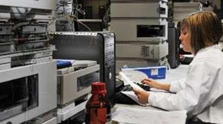 SOPHOS: Idifarma blinda el teletrabajo en el sector farmacéutico gracias a la Seguridad Sincronizada de Sophos