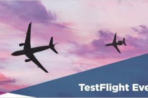 WESTCON ¡Te invitamos al Extreme Cloud IQ Test Flight! Jueves 29 de abril   10:00 – 12:00