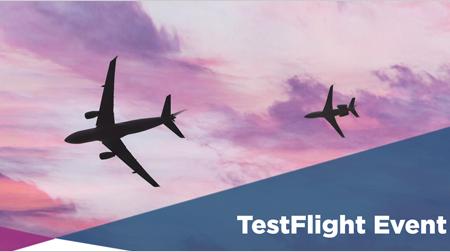 WESTCON ¡Te invitamos al Extreme Cloud IQ Test Flight! Jueves 29 de abril | 10:00 – 12:00