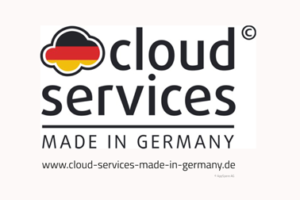 "INNOVAPHONE  se une a la iniciativa ""Cloud Services made in Germany"""