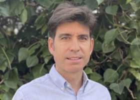 Alejandro De La Peña
