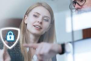 ALHAMBRA IT: 5 cuestiones que pueden ayudarte a fortalecer la seguridad en el trabajo en un 80%