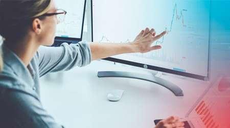 ALHAMBRA IT: Seguro de ciberriesgos y Rating de ciberseguridad: nuevos mecanismos de seguridad para las compañías