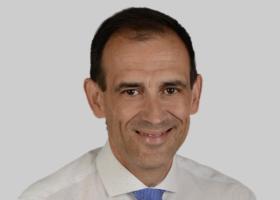 Andrés Pastor Bermúdez
