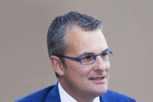Soluciones inalámbricas fiables para redes multiservicio de operadores locales