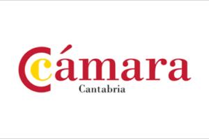 GRUPO AVALON y la Cámara de Comercio de Cantabria se unen en calidad de Empresa Partner y Miembro del Pleno para impulsar la transformación digital.