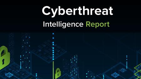 """INFOBLOX: Las empresas, cada vez más preocupadas por la seguridad en entornos """"cloud"""" y de teletrabajo"""