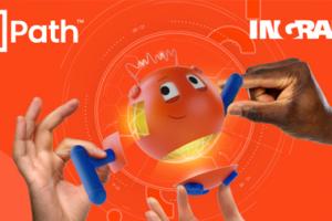 INGRAM MICRO anuncia un acuerdo global con la empresa líder en software de automatización UiPath