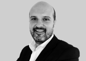 Jacobo Sanchez Maulini