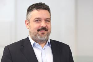 La soberanía de datos, una oportunidad de innovación para España