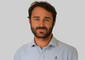 Jon Andoni San Pedro