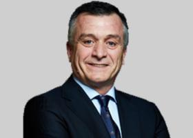Jose Ramón Crespo