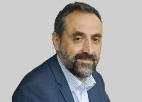 José Antonio Fernández Moreno