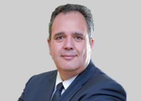 Juan Carlos Vaamonde