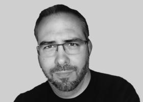 Manuel  Roldán