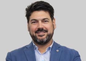 Melchor Sanz