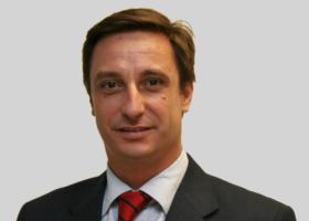 Pablo Montoliu Zunzunegui