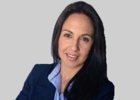 Pilar Crego