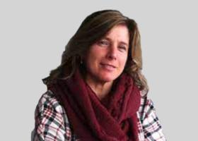 Silvia Ordóñez