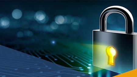 WESTCON: Symantec es el Top Player en el informe del Grupo Radicati