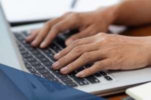 WESTCON: Aviso importante sobre el Programa Cisco Learning Credit