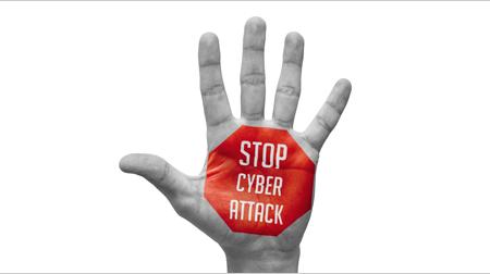 ADM CLOUD: Valora los riesgos de un ciberataque en una empresa con estas tres preguntas