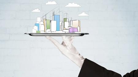 ADM CLOUD: Mejores servicios en la nube (cloud computing) para pequeñas empresas