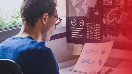 ALHAMBRA IT: 4 claves para optimizar y securizar la gestión de la información de las compañías