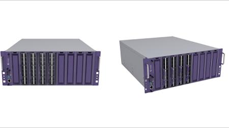 EXTREME NETWORKS presenta nueva plataforma de visibilidad de red para operadores de telecomunicaciones