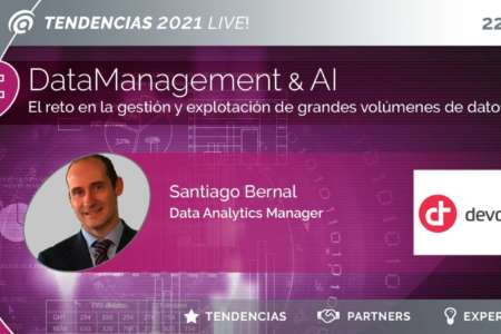 Data Platform Strategy for Large Data Volume