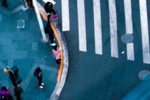 SAP: Principales innovaciones anunciadas por SAP en su conferencia mundial SAPPHIRE NOW