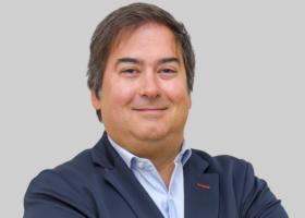 Álvaro Travesí