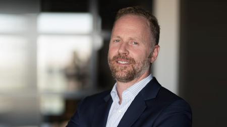 EFFICIENT IP, líder en DDI y seguridad de red, nombra a Norman Girard nuevo CEO