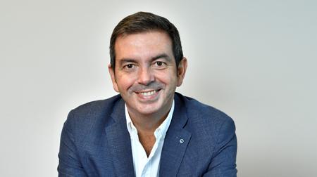 GIGAS: Francisco Arteche, nuevo Consejero de Gigas