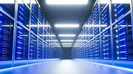 FURUKAWA: Topologías de conexión en Data Centers: ¿Qué considerar en la infraestructura de redes?