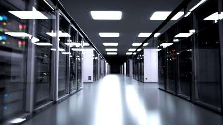 FURUKAWA: La importancia de un partner de valor en el proyecto o migración de un Data Center 400G