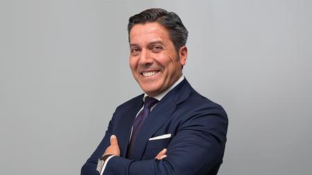 GRUPO AVALON: El Presidente de Grupo Avalon, José María Martínez Amutio nombrado Vocal Cooperador de la Cámara de Comercio de Madrid