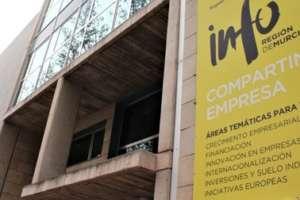 MICROSOFT: El Instituto de Fomento de la Región de Murcia blinda sus servicios frente a los ciberataques con la ayuda de Microsoft