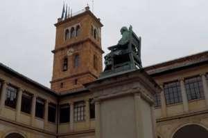 MICROSOFT: La Universidad de Oviedo ha contado con tecnología Microsoft para sortear el impacto de la pandemia