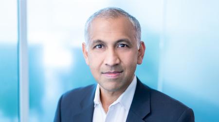 NUTANIX: Red Hat y Nutanix anuncian una alianza estratégica para ofrecer soluciones híbridas abiertas multicloud