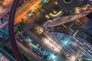 SAP: Las soluciones de SAP Ariba digitalizarán y automatizarán las compras de más de 25.000 proveedores de la Expo 2020 Dubái