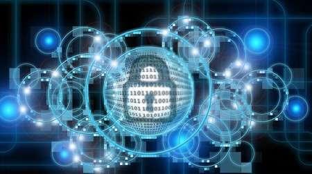 SANGFOR habilita por primera vez la Inteligencia Artificial (IA) para NGAF