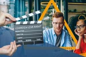 WESTCON: Entrevista en LinkedIn Live: Impulsa el negocio de Symantec con SASE